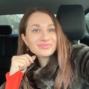 Натали 31 год (Рак) хочет познакомиться в Ростове-на-Дону