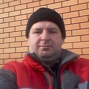 Сержик, 43, г.Короча