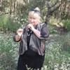 Ольга, 60, г.Светловодск