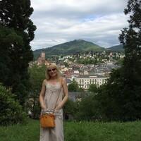 ирина, 52 года, Близнецы, Одесса
