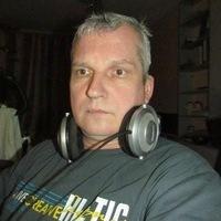 Александр, 49 лет, Овен, Ярославль