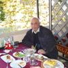 oleg ojvi, 55, г.Можайск
