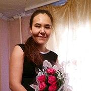 Карина, 30, г.Кызыл