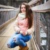 Faya, 25, Babayevo