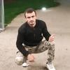 Илья, 21, г.Кишинёв