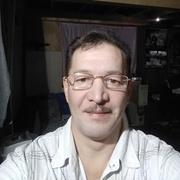 Гоша, 51, г.Егорьевск