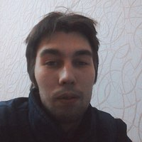 Юрий, 29 лет, Близнецы, Уфа