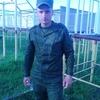 Сергей, 30, г.Могилёв