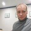 Аоександр, 40, г.Нижний Новгород