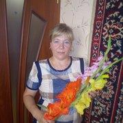 Галина, 50, г.Пестово