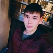 Руслан 21 Астрахань