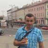 petro, 33, г.Варшава