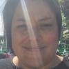 Lisa, 30, г.Туикенем