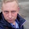 Алексей, 23, г.Поярково