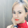 alexa nhelly roxas, 25, г.Тель-Авив-Яффа