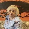 Елена, 50, г.Сергиев Посад