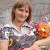 Светлана, 40, г.Омск