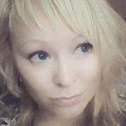 Мария, 29, г.Белоярский (Тюменская обл.)