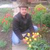 Евгений, 38, г.Самара