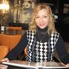 Елена, 42, г.Воронеж