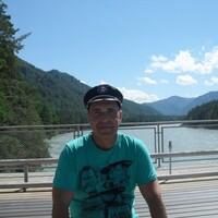 Гарик, 58 лет, Стрелец, Барнаул