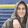 Денис, 22, г.Мелитополь