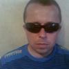 Роман, 36, г.Дебальцево