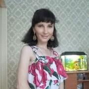 Екатерина 36 Орел