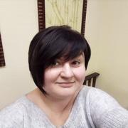 Ирина 40 Калуга