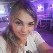 Наталья 34 Симферополь