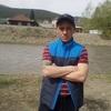 Руслан, 40, г.Бийск