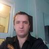 Вадим, 43, г.Муезерский