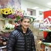 Zufar, 29, Novy Urengoy