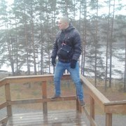 Георгий, 25, г.Светогорск