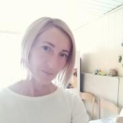 Светлана, 45, г.Безенчук