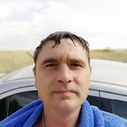 Дмитрий, 38, г.Гай