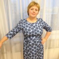 Наташа, 42 года, Скорпион, Екатеринбург