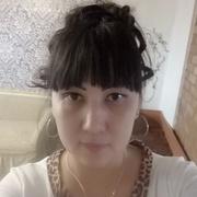 Оксана Красилова 45 Морозовск