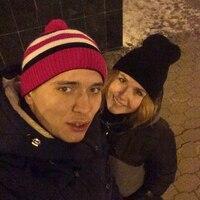 Владислав, 24 года, Овен, Кемерово
