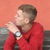 Паша, 21, г.Радивилов