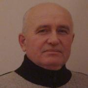 Знакомства в Суровикино с пользователем Анатолий 67 лет (Близнецы)
