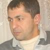 Шон, 42, г.Владикавказ