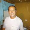 Шухрат, 56, г.Щелково