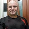 вячеслав, 39, г.Кемерово