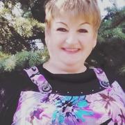 Valentina 52 Луганск