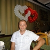 Юра, 34, г.Пирятин