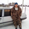 ОЛЕГ, 42, г.Калиновка