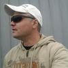 Макс, 44, г.Апостолово