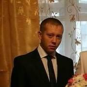 Имя, 28, г.Камышлов
