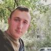 Андрій, 24, г.Зборов